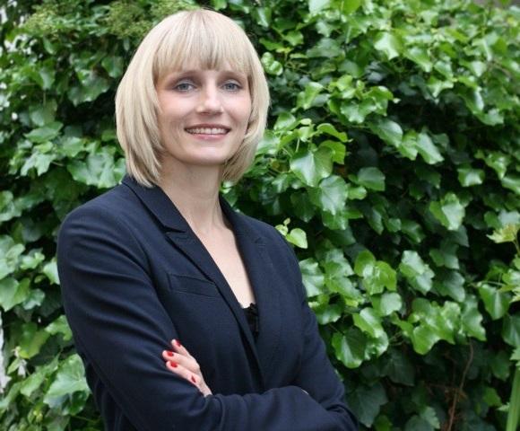 Eventcafé – mit Heike Schäfer Beraterin für Sustainable Events