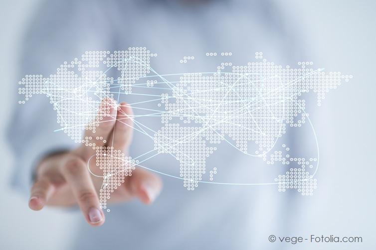 Social Media im Eventmarketing – fünf Tipps für Veranstalter