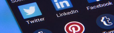 Social Media für Events - harte Arbeit statt Selbstläufer